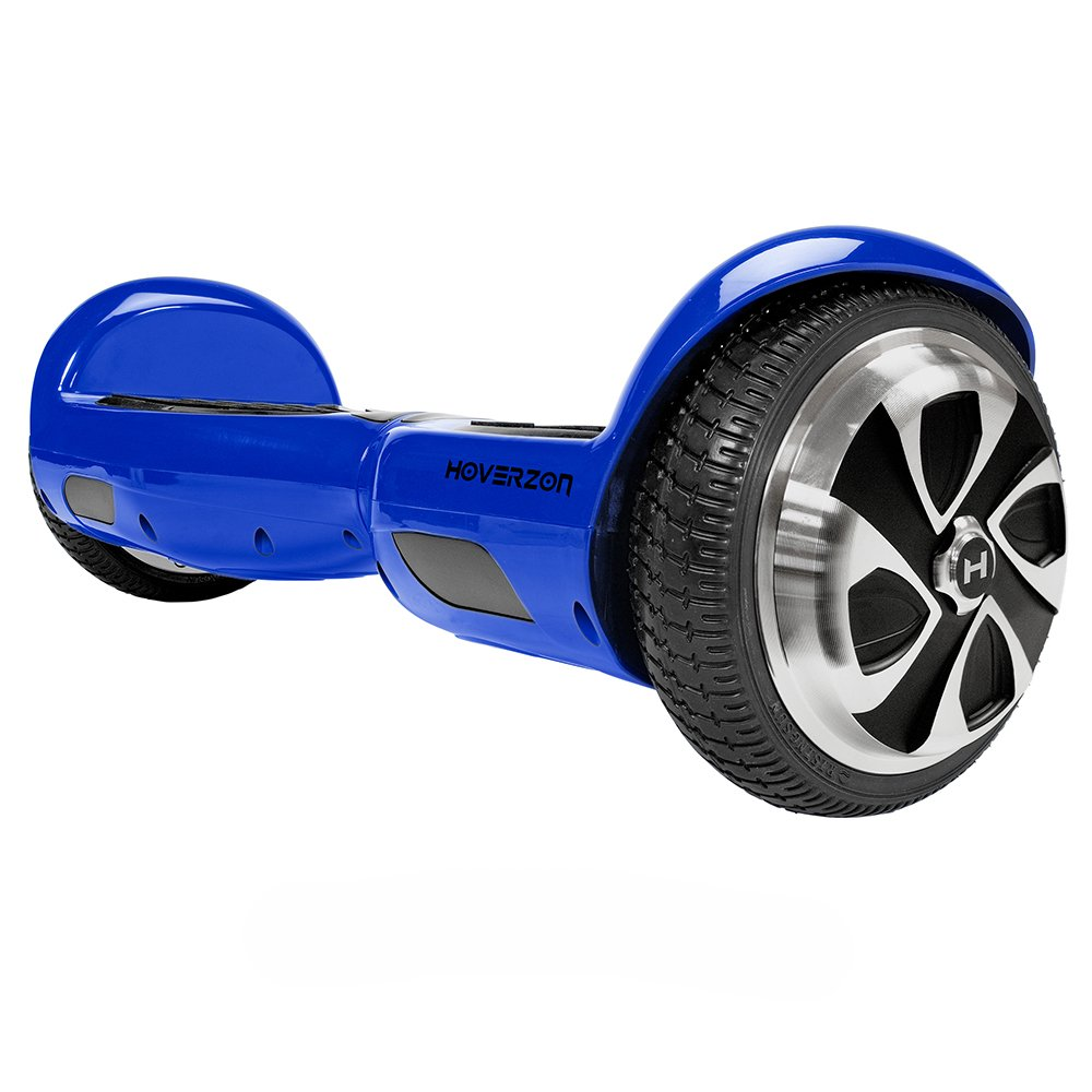 Hoverzon S Hoverboard