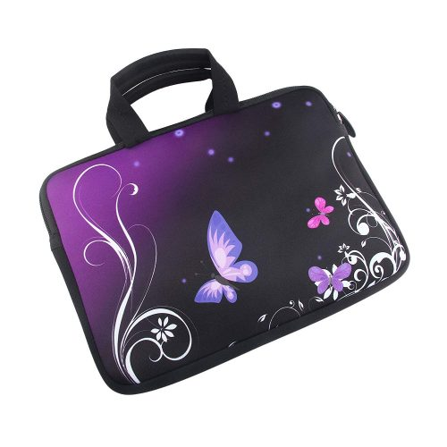Neoprene Laptop Protector Bag