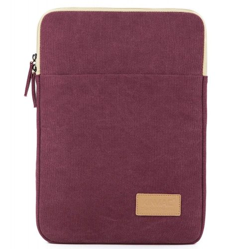 Kinmac Laptop Sleeve