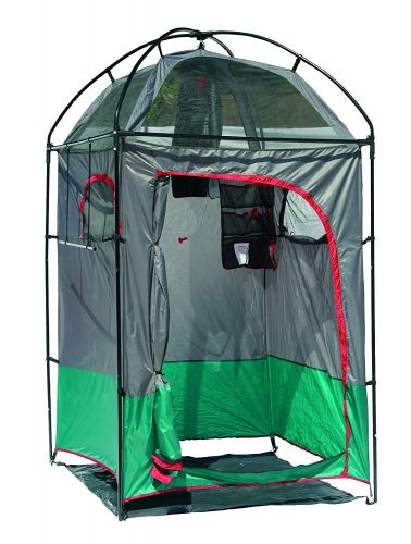 Texsport Instant Portable Outdoor - pop-up changing tents
