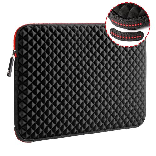 WIWU Diamond Laptop Sleeve Case