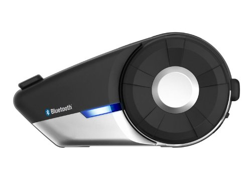 Sena 20S-01 Motorcycle Bluetooth 4.1 Communication System