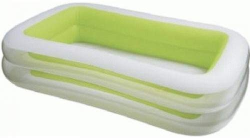 "Intex 56483EP 103"" X 69"" X 22"" Swim Center Family Pool Assorted Colors"