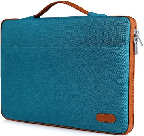 ProCase Inch Laptop Sleeve Case