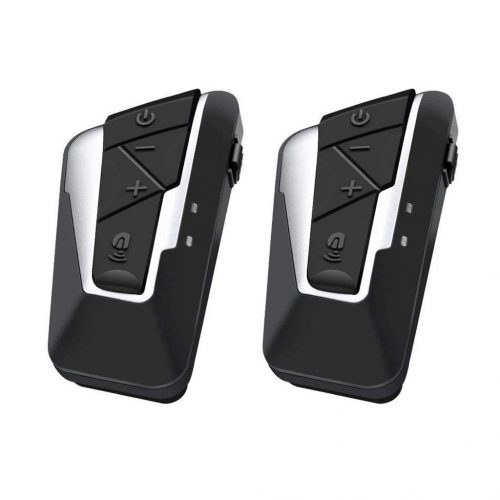 AUTOLOVER 1200M Motorbike Bluetooth Headset
