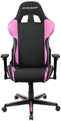 DXRacer Formula Series OH/FH11/NP Gaming Office Chair