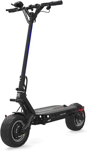 Dualtron Thunder Electric E Scooter for Adults