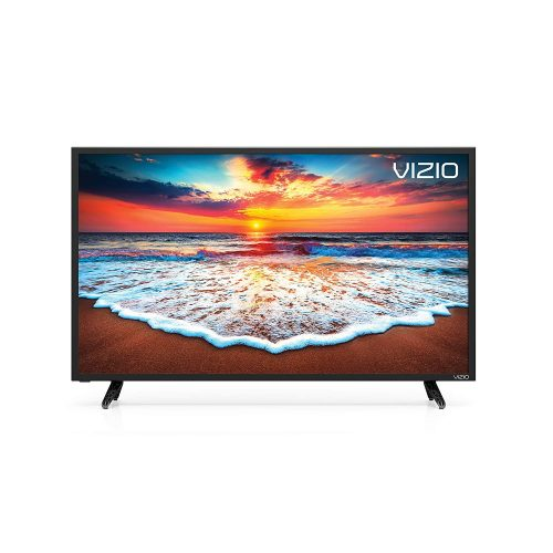"VIZIO D-Series 24"" Class (23.80"" Diag.) Smart TV"