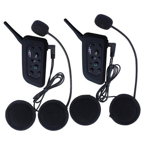 Amazingly – 2 Sets Vnetphone