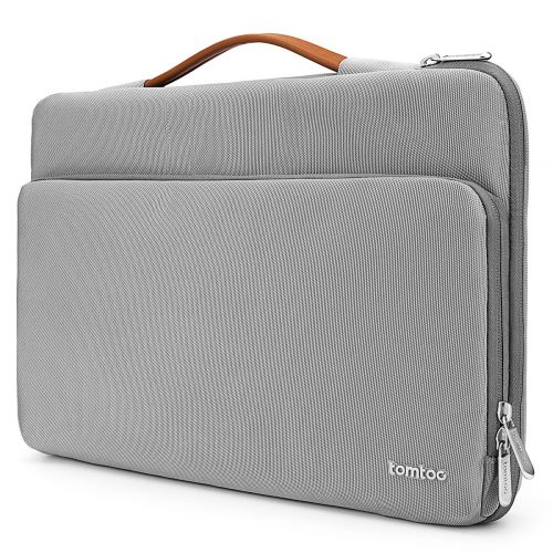 tomtoc 360 Protective Laptop Carrying Case