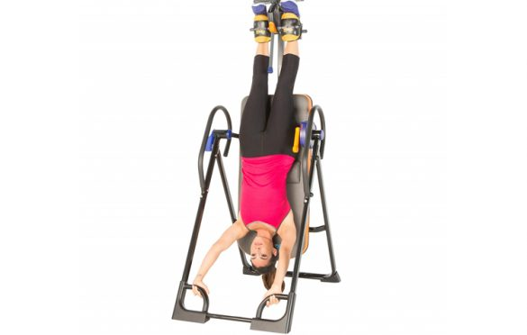 Elite Fitness Inversion Tables