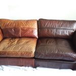 Leather Couch Repair Kits