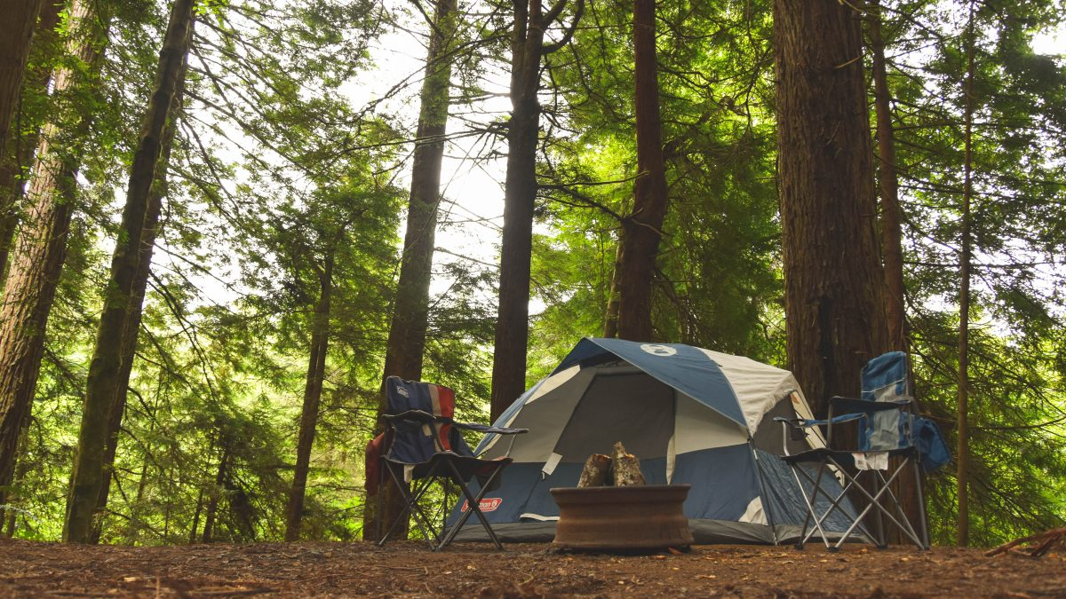 Best Pop-Up Changing Tents in 2019 | Best Value Of Your Money