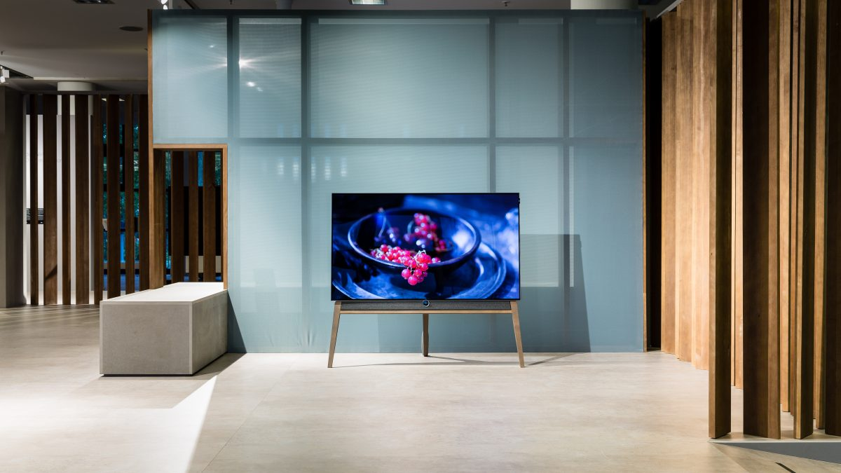 Best 4K TV in 2019 | Experience Crystal Clear Now!