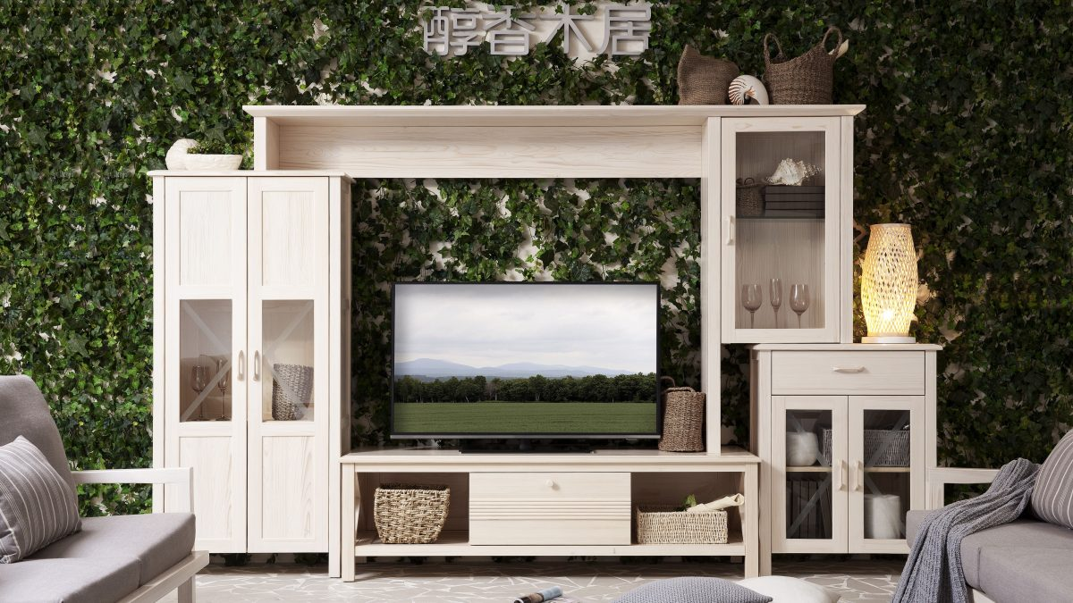 Best Toshiba TV in 2019   Easily Find in the Market!