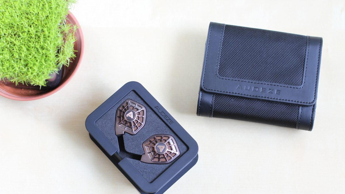 Best Wallet Trackers in 2019 | Extremely Helpful