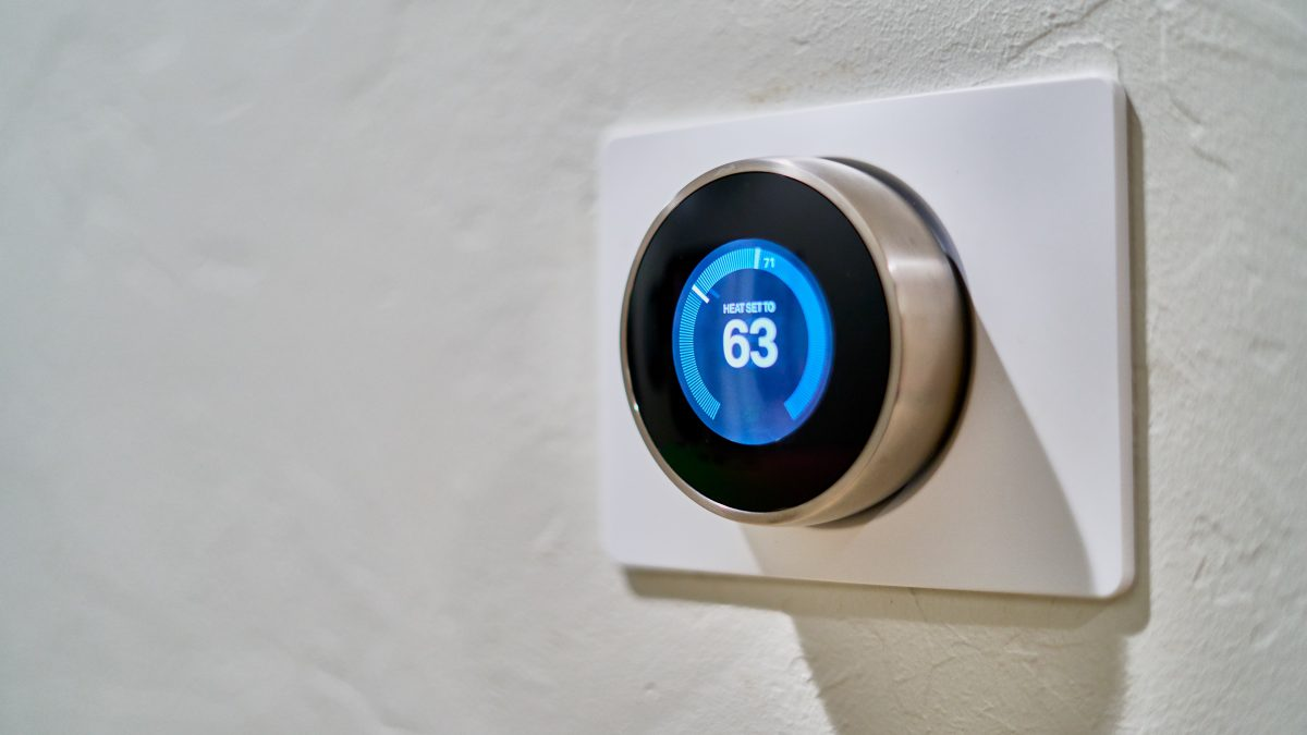Best Wireless Thermostats | Stylish Technology at Home!