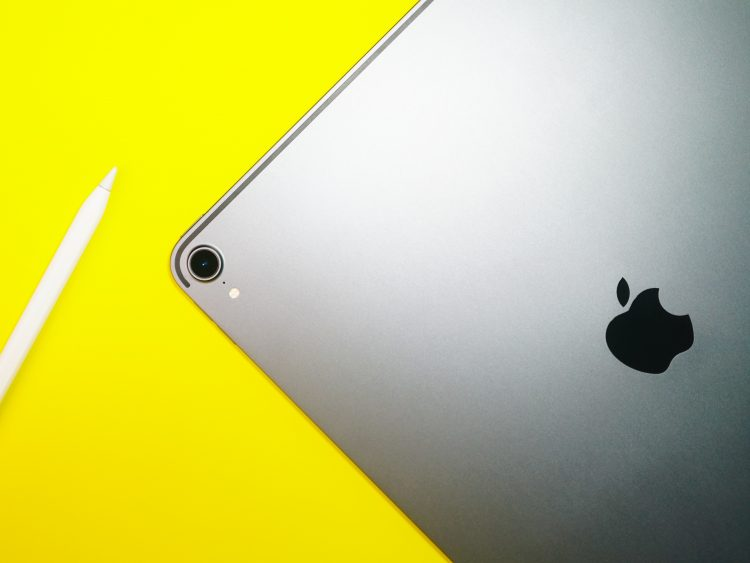 All you need to know about the iPad Pro