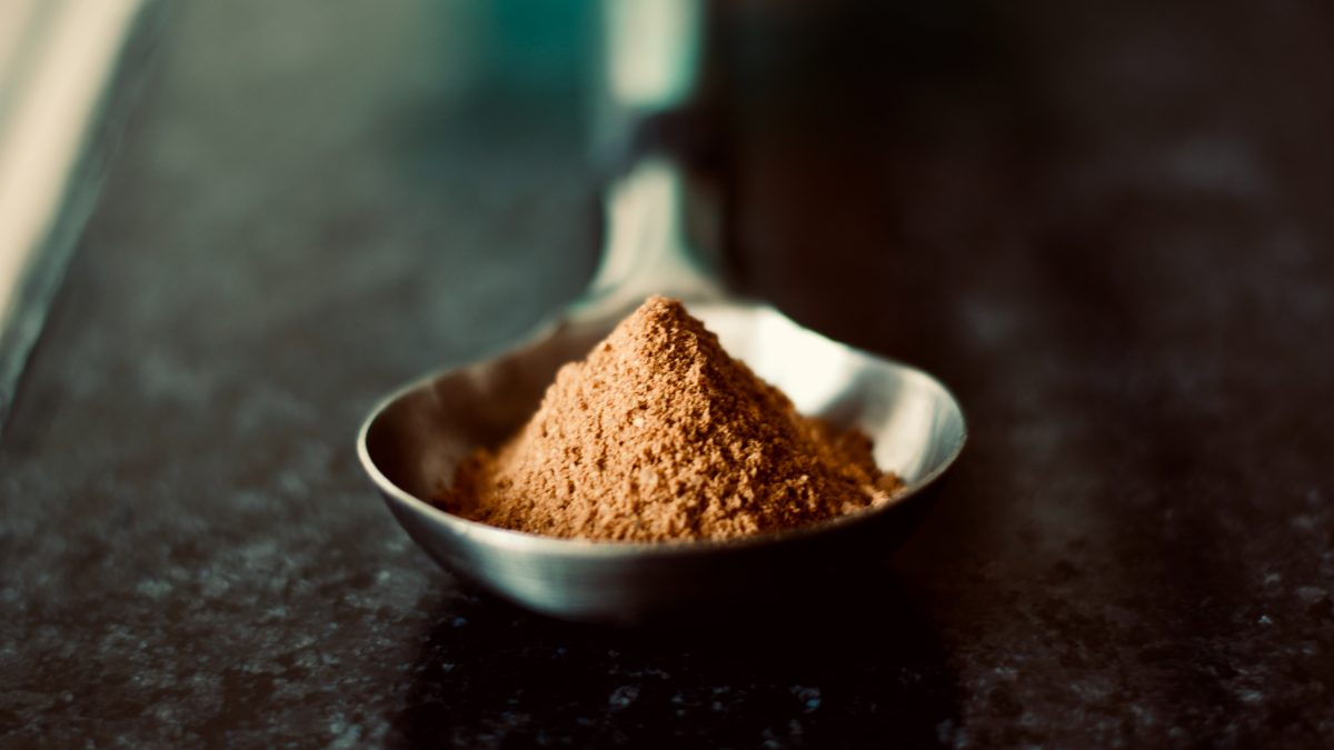BestUnflavored Protein Powders| Improve Your Health and Lifestyle!