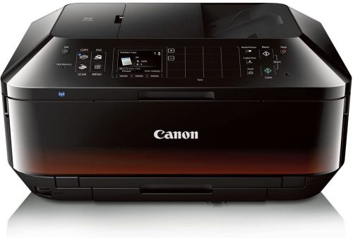Canon Office and Business MX922 Printer