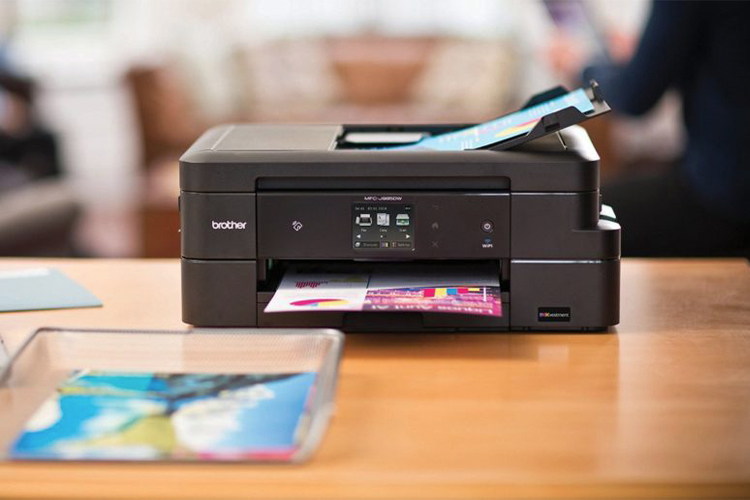 Best Budget Printers In 2020 Great Quality Affordable