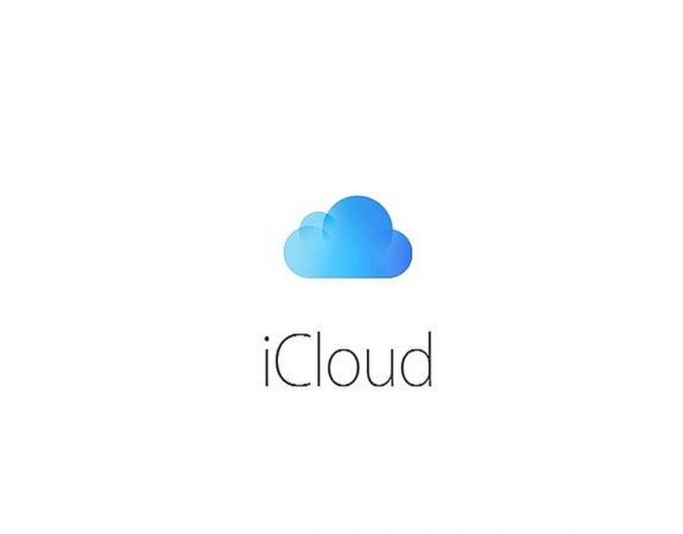 Amazing Benefits You Can Get From Using iCloud