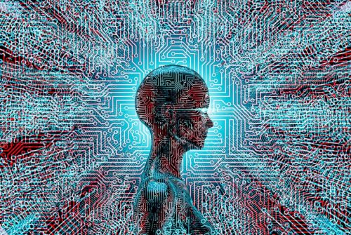 Artificial Intelligence - Upcoming Techs