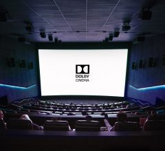Dolby Atmos or Dolby Digital Plus