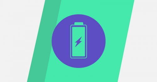 Smartphone Batteries and Power