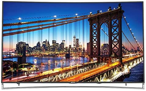 Hisense: 65H7B2 4K Ultra HD Smart LED TV