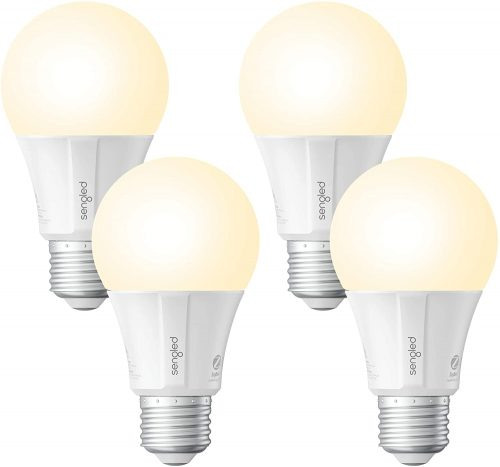 Sengled Smart Light Bulb