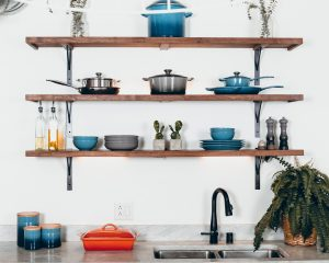Is Copper Cookware worth the Price