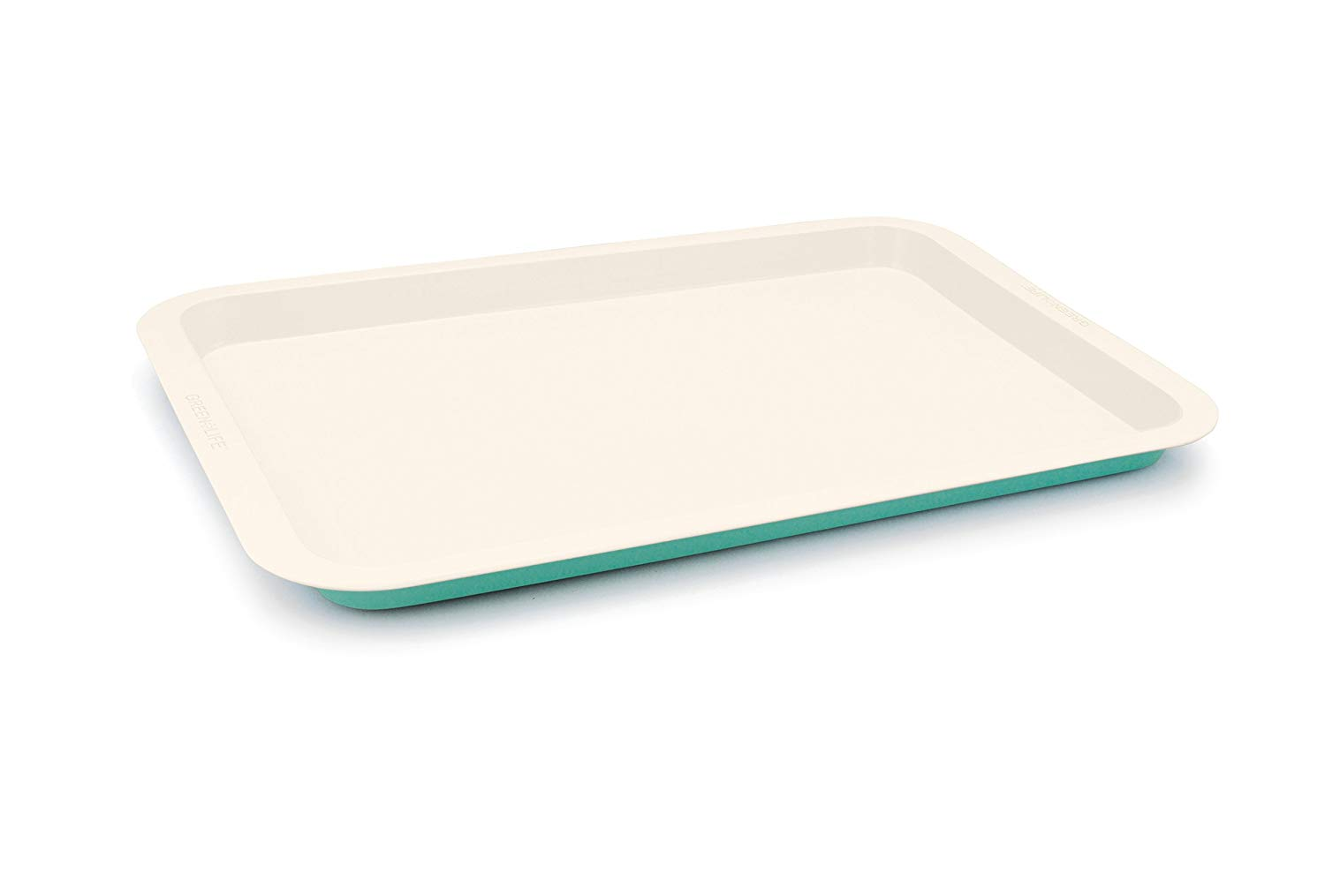 GreenLife Ceramic Non-Stick Cookie Sheet
