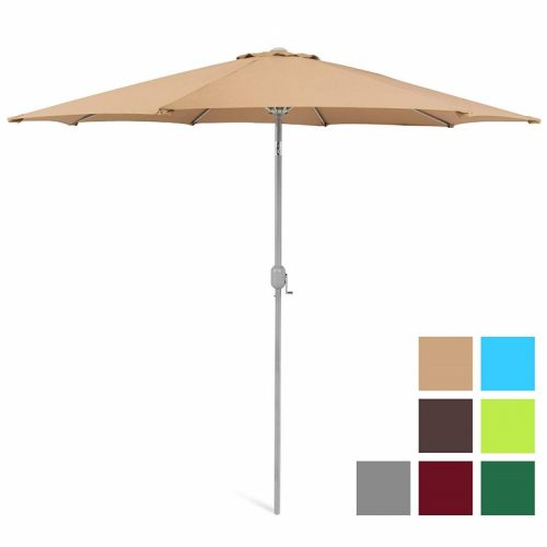 Best Choice Products SKY130 Umbrella