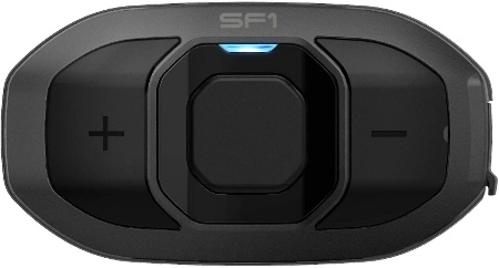 Sena SF1 Motorcycle Bluetooth Headset