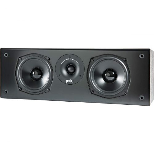 Polk Audio T30 100 Watt