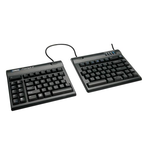 Kinesis Freestyle2 Ergonomic Keyboard