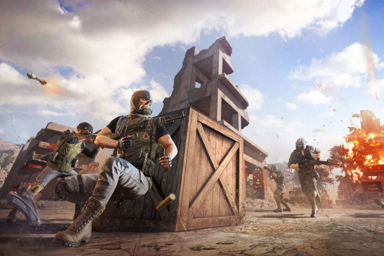 10 tricks in PUBG mobile you need to know