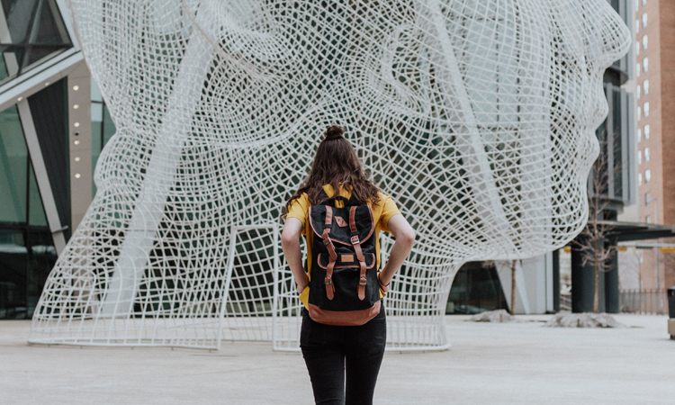 Backpacks For College