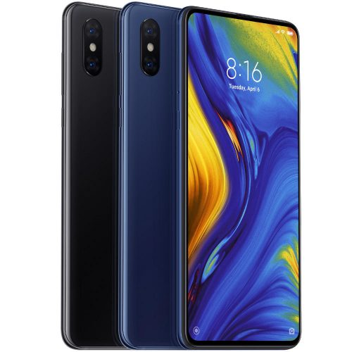 Introduction to Xiaomi Family | Smartphones Line
