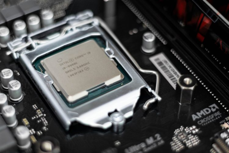 Differences Between Intel's Core i3, Core i5, And Core i7