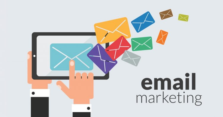 What are the best email marketing services?