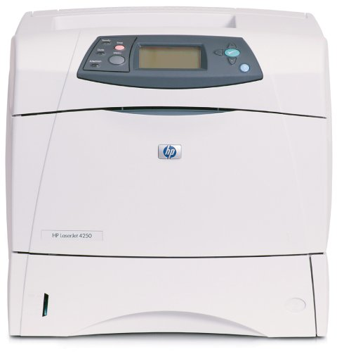 HP Laserjet 4250 Monochrome Printer