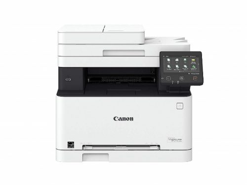 Canon Color imageCLASS MF634Cdw (1475C005) All-in-One