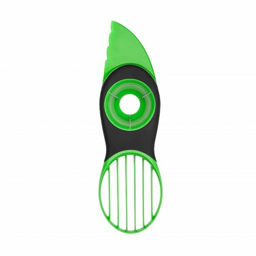 OXO Good Grips 3-in-1 Avocado Slicer - Cool Kitchen Gadgets