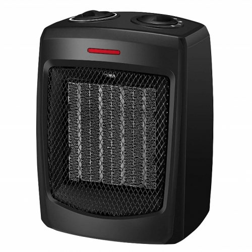 andily Space Heater Electric Heater for Home and Office - Electric Heaters