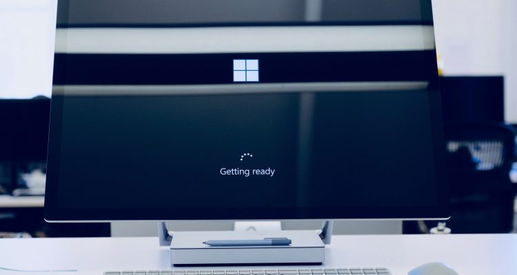 Can you upgrade from windows 7 to 10 for free?