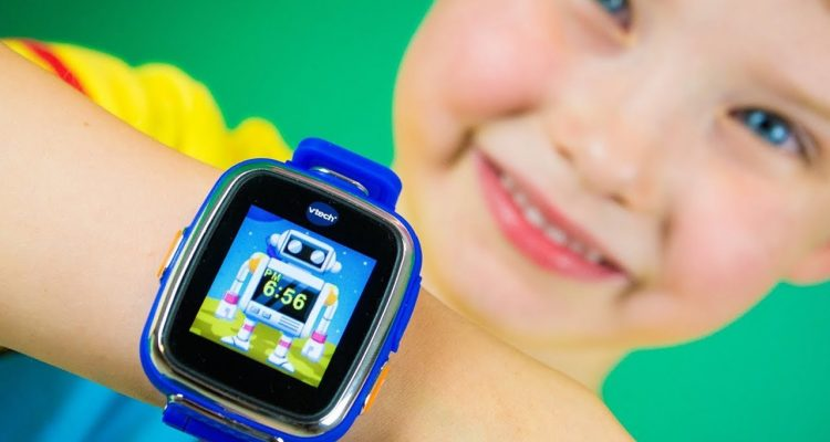 Image result for smartwatches for kids pics