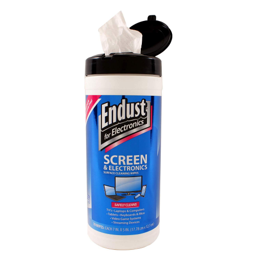 Endust for Electronics - Laptop Cleaning Kit