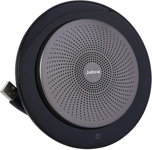 Jabra Speak 710 UC Wireless Bluetooth Speaker